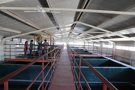 内蒙古总馨水处理设备有限公司合作案例(4)