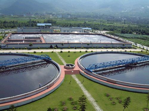 工业循环冷却水处理药剂有什么特点?