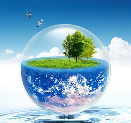 正在危害我们饮水安全的污染物主要都有什么呢?