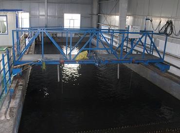 内蒙古水处理