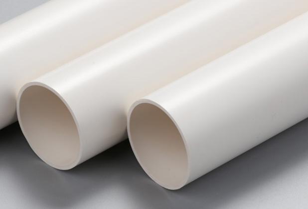 怎样安装四川PVC-U排水管?峰图管道告诉你