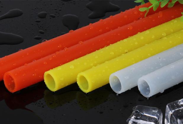 亲们,四川pe-rt采暖管厂家与你分享PE-RT II型管材与PE-RT I型管材的区别