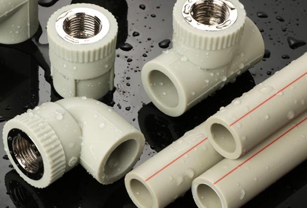 HDPE双壁波纹管怎么做到有效施工,pp-r给水管厂家告诉你