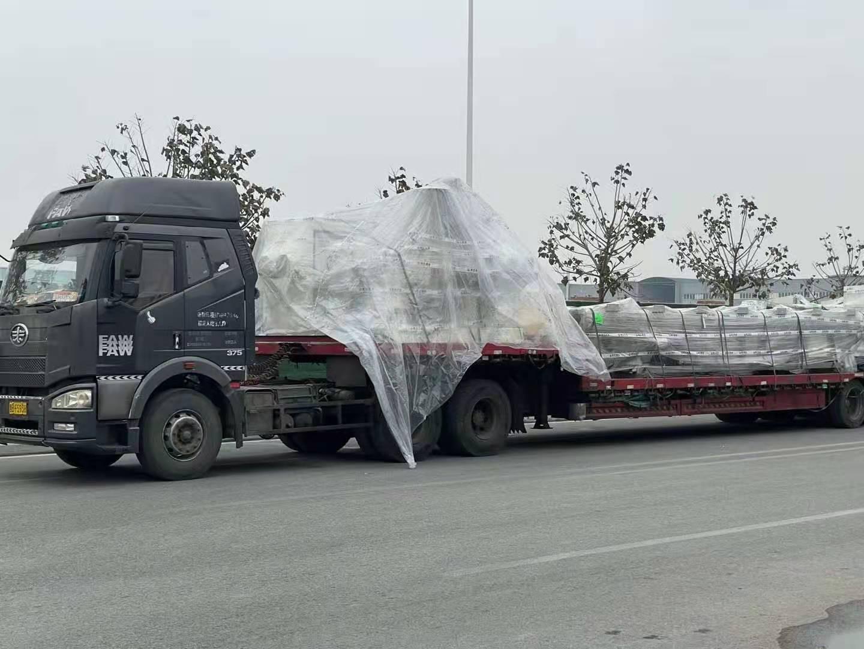 2021峰图四川pvc-u排水管-高速线一出二