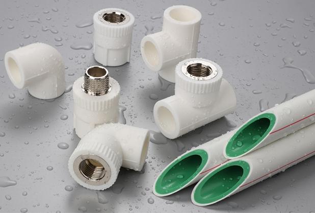 简析四川pp-r给水管和PPR给水管的区别