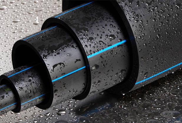 在四川采用pe给水管供水有哪些好处?