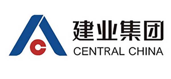 河南PVC排水管:郑州建业香槟圣园案例
