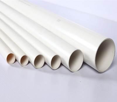 河南PVC穿线管