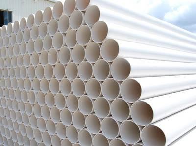 河南PVC排水管厂家