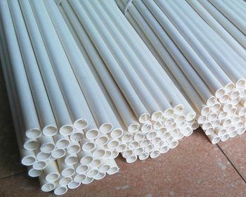 河南PVC穿线管厂家