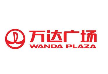 河南PVC穿线管:郑州万达广场案例