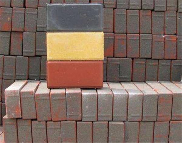 河南面包砖