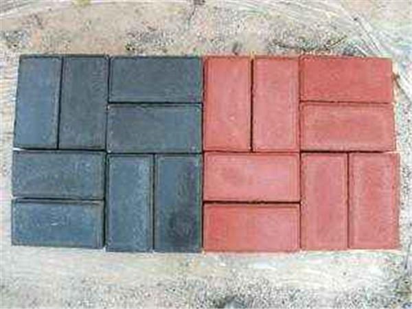 河南面包砖价格