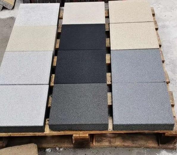 pc砖厂家分析导致pc砖损坏的五大原因