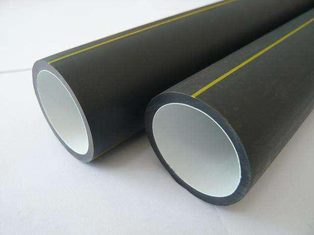 成都硅芯管生产