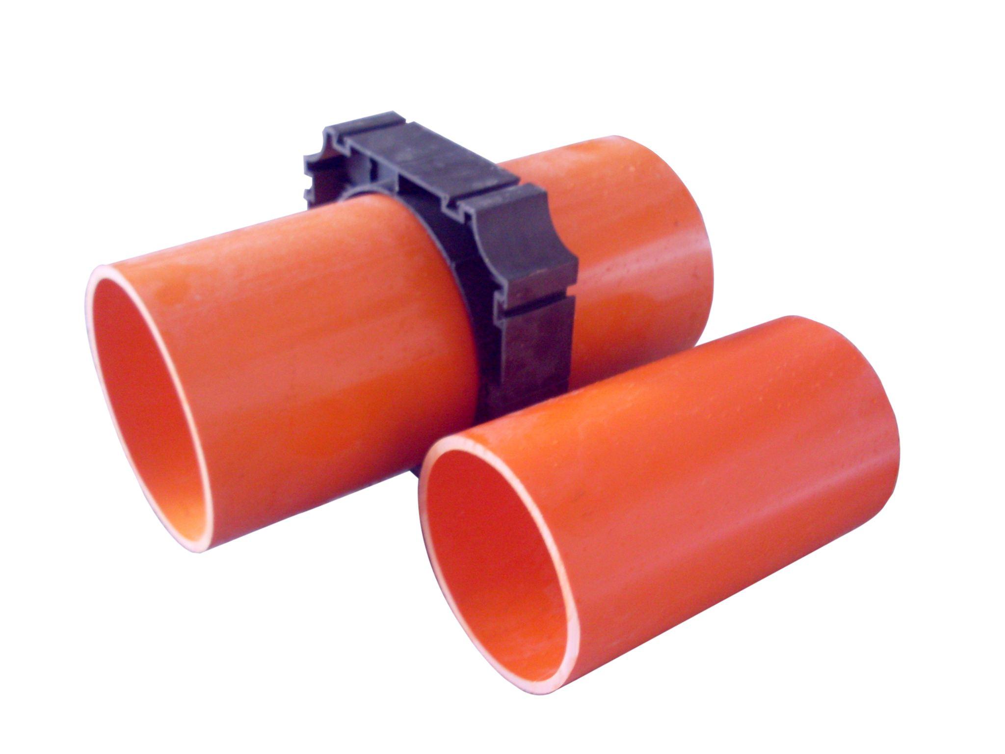 成都cpvc电力管