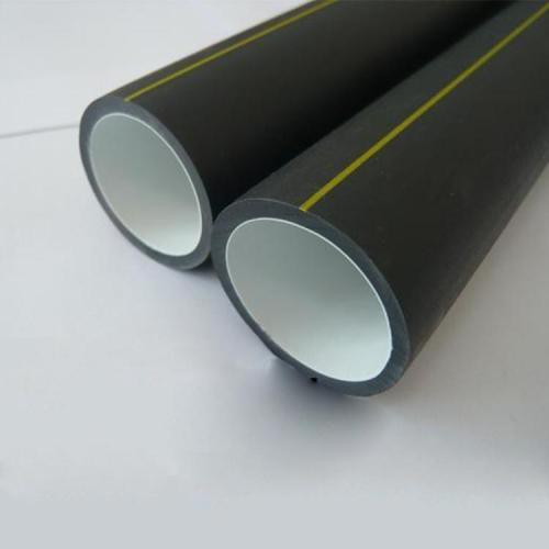 硅芯管的性能特点您知道吗?