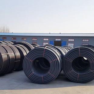 四川硅芯管