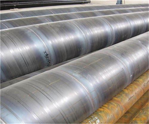 成都中空壁塑钢管批发成功案例