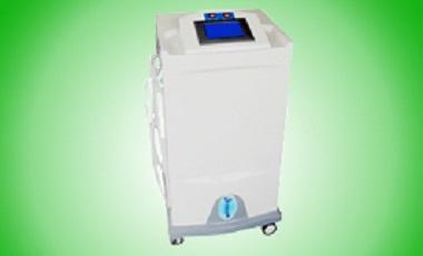 四川臭氧机的主要用途你知道吗