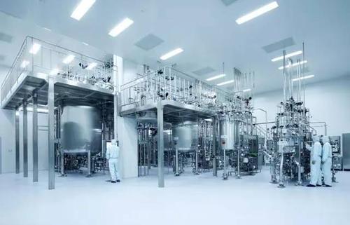 四川制药消毒设备厂家告诉你制药设备市场正在发生的变化
