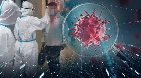 青岛新增核酸检测结果阳性9人