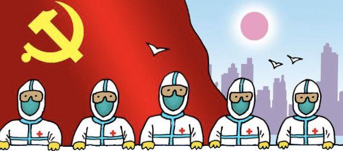 四川空气消毒机厂家告诉您个人疫情防控的小妙招