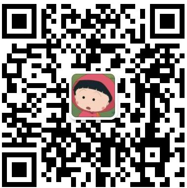 四川康亚科技有限责任公司