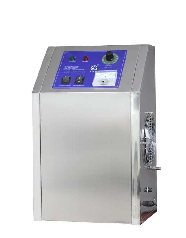 四川消毒机厂家教你家用消毒柜如何使用