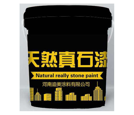 哪些因素影响着真石漆的防水性能呢