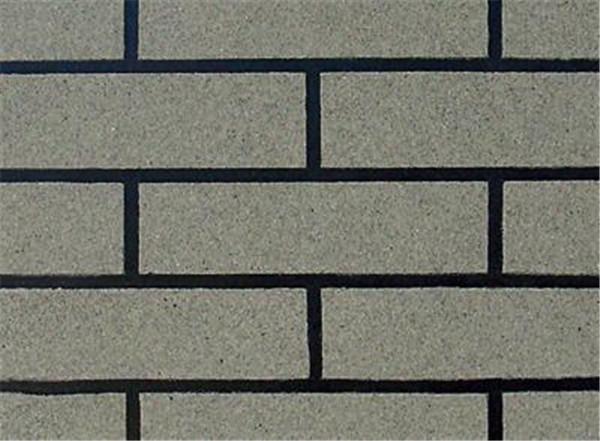 真石漆面层的施工方法有哪些?