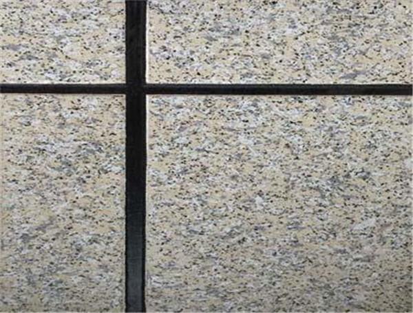 河南真石漆和质感漆的区别有哪些?