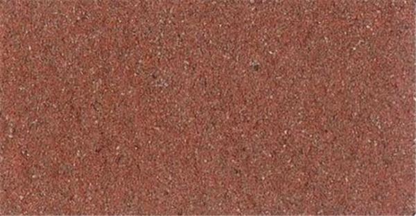 河南真石漆有色差的原因是什么?