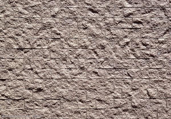 如果买到了劣质的河南真石漆会出现哪些问题呢?