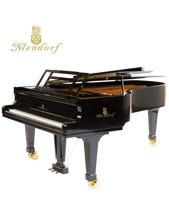 德国宁多夫钢琴