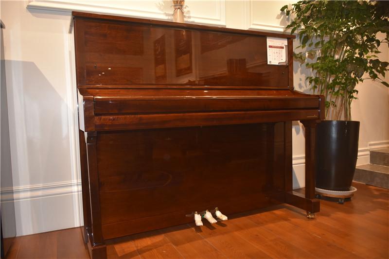 南阳钢琴专卖