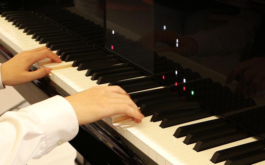 钢琴基础怎么打好?钢琴老师教你怎么做