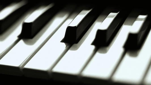钢琴考级,钢琴考试的要点是什么?