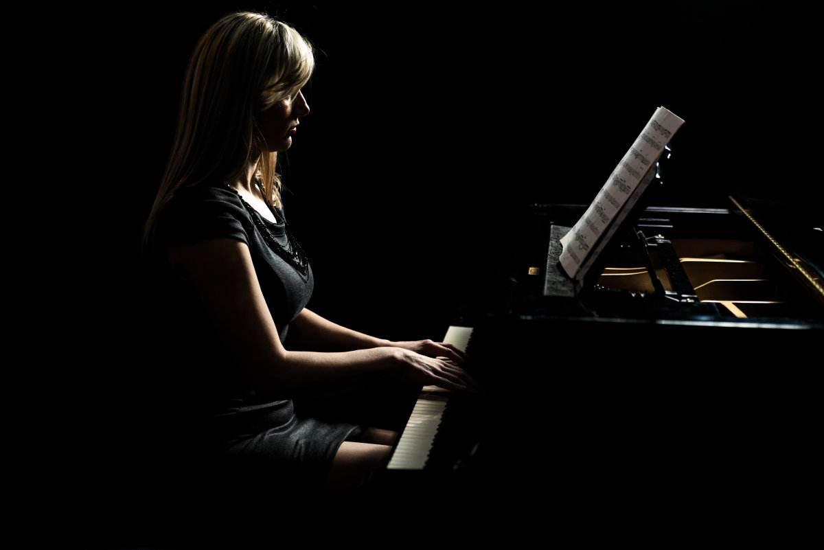南阳钢琴培训