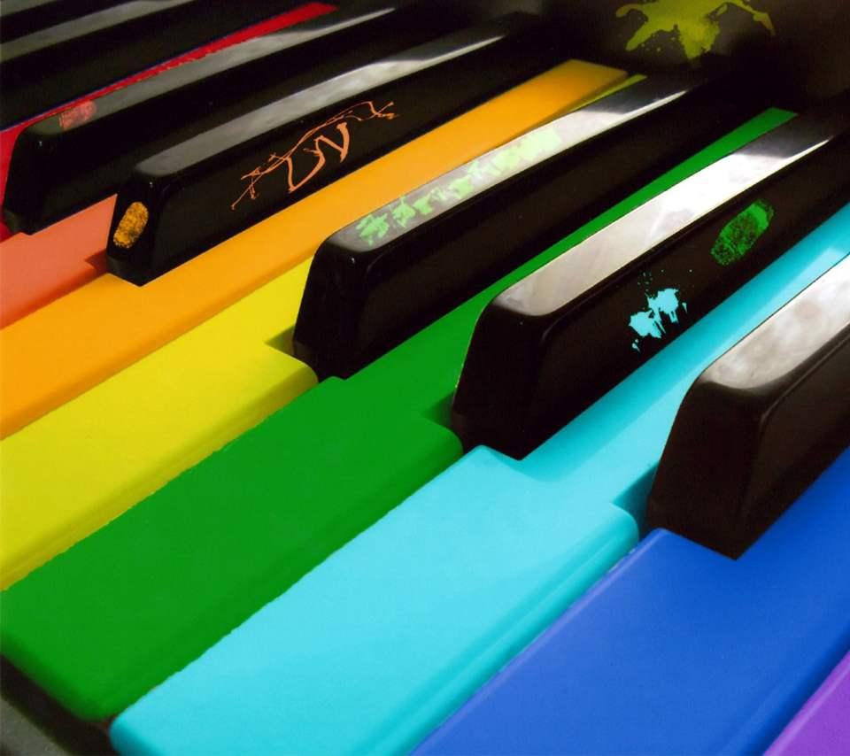 钢琴考级前怎么缓解紧张的情绪?