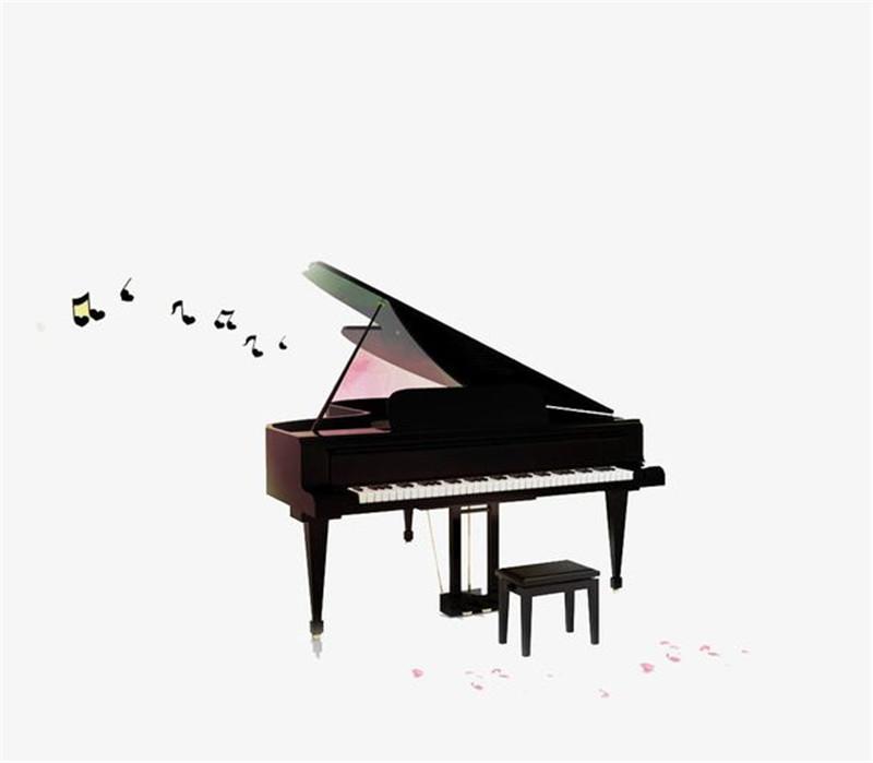 南阳星月琴行---成年人怎么学钢琴?