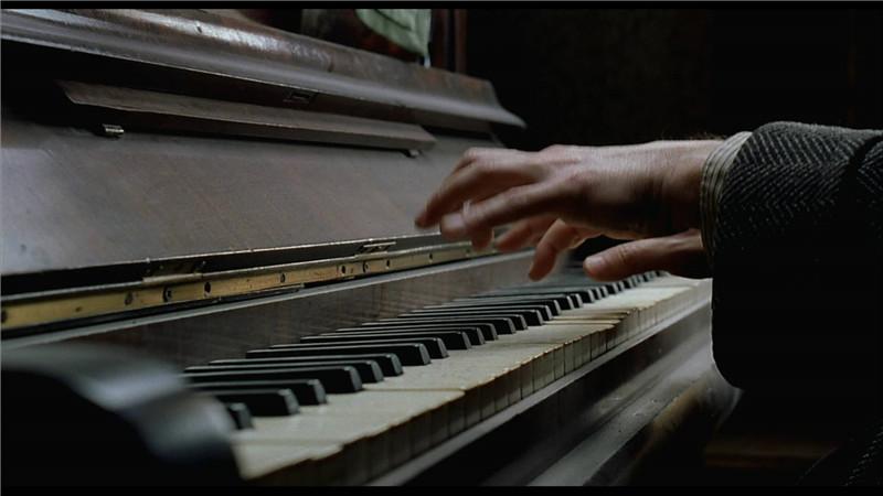 南阳钢琴考级---初学者应该弹什么乐曲?
