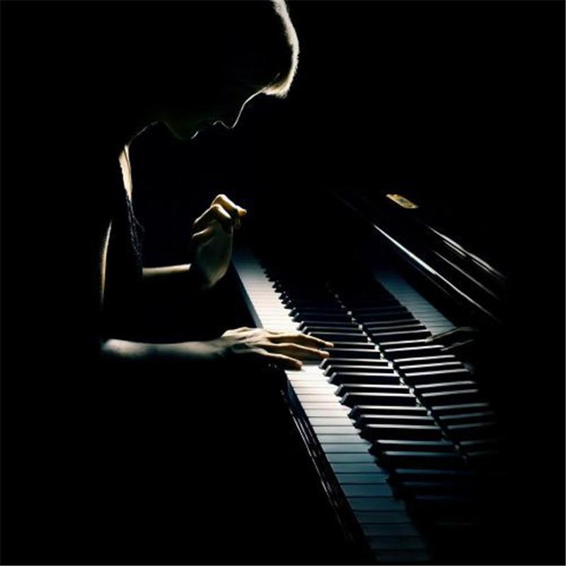 南阳钢琴考级---学钢琴的优势是什么?