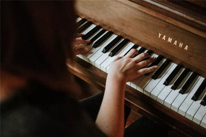 南阳二手钢琴