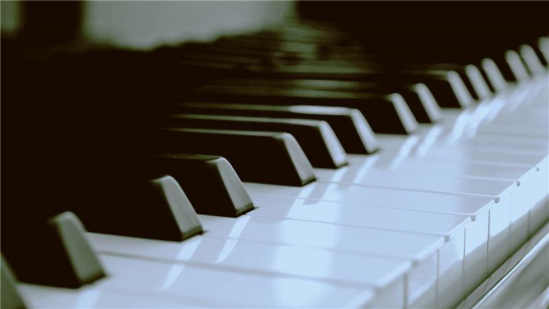南阳钢琴:钢琴在四季里怎么保养?