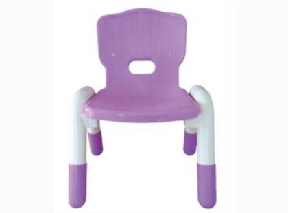 成都幼儿园桌椅-塑料椅