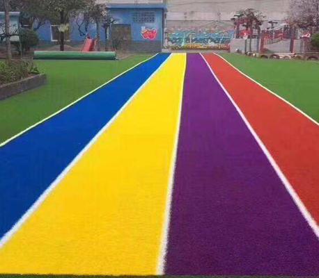 幼儿园地板颜色搭配小技巧介绍,你值得拥有