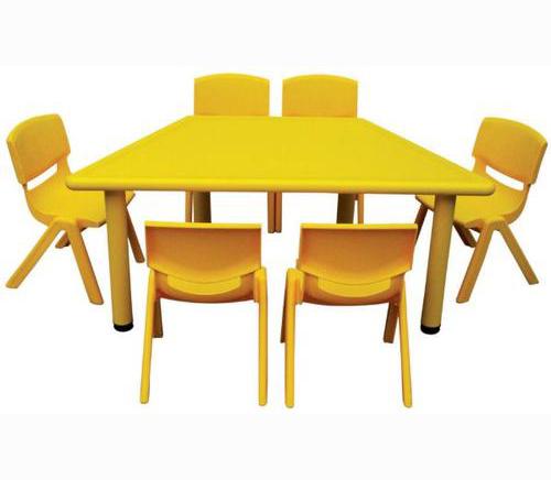 欣乐贝贝对于成都幼儿园桌椅的基本信息浅析