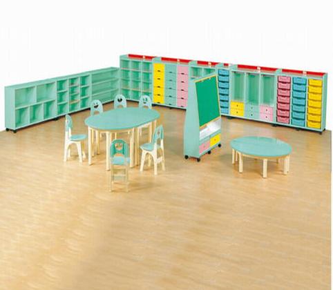 成都幼儿园家具制备大全都在这里,赶快收藏起来