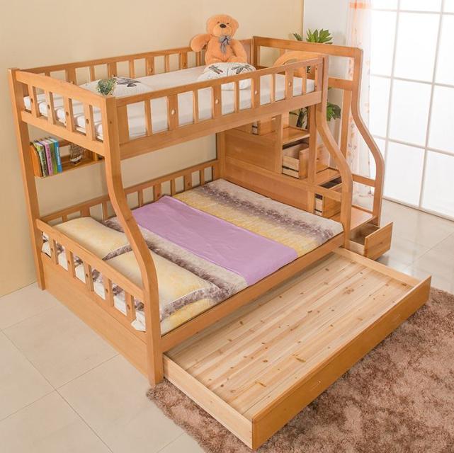 成都幼儿园家具厂家:幼儿园家具在摆放和使用的过程中有哪些注意事项呢?